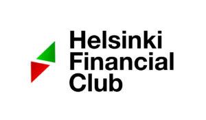 HelsinkiFinancialClubBlogPostPicture